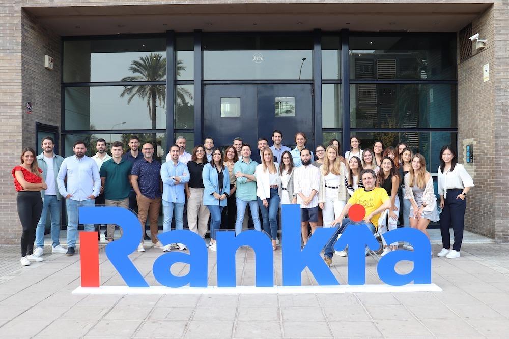 Rankia-team-2