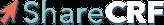 ShareCRF