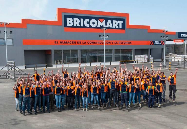 bricomart_company