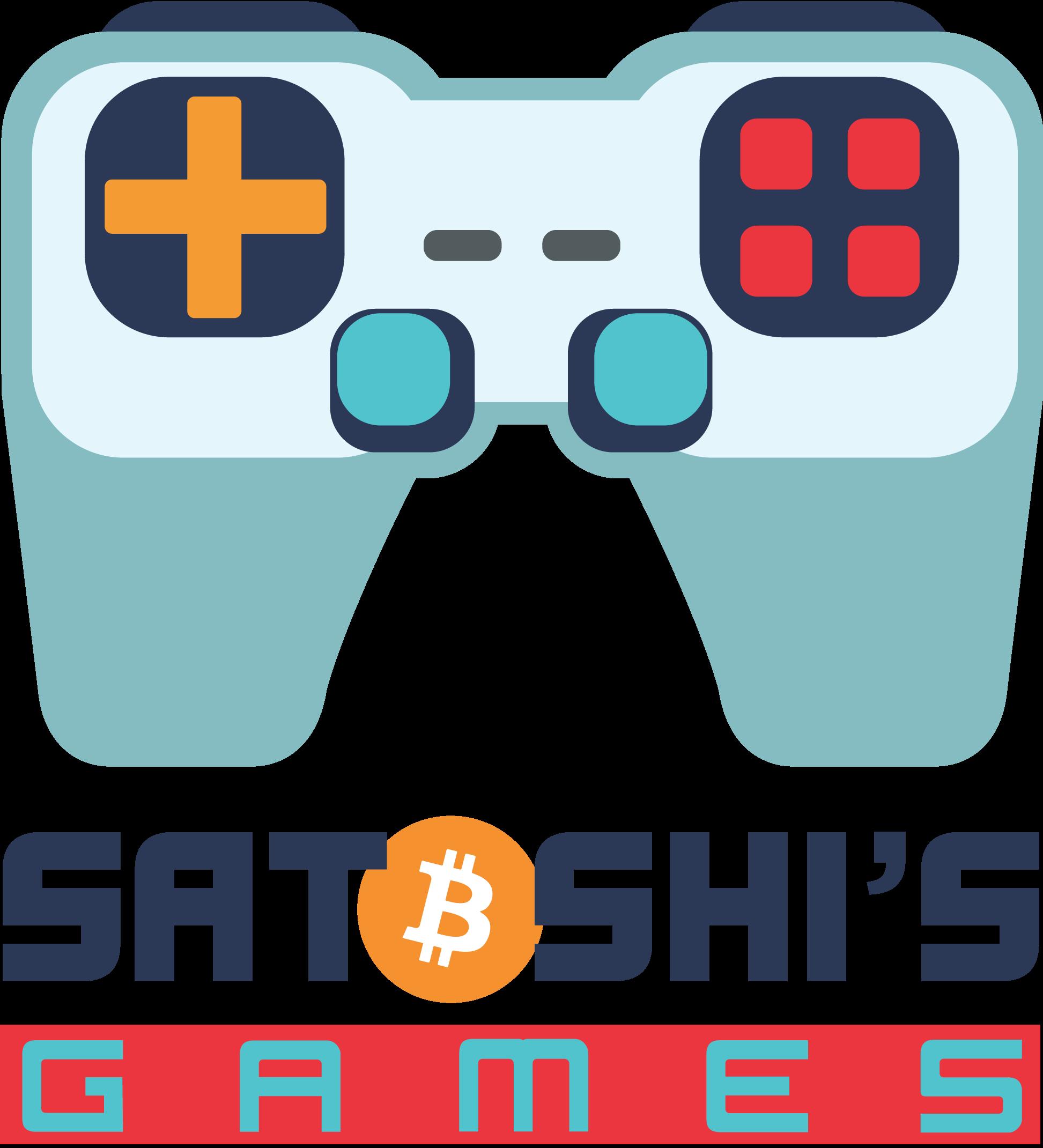 Satoshis Games