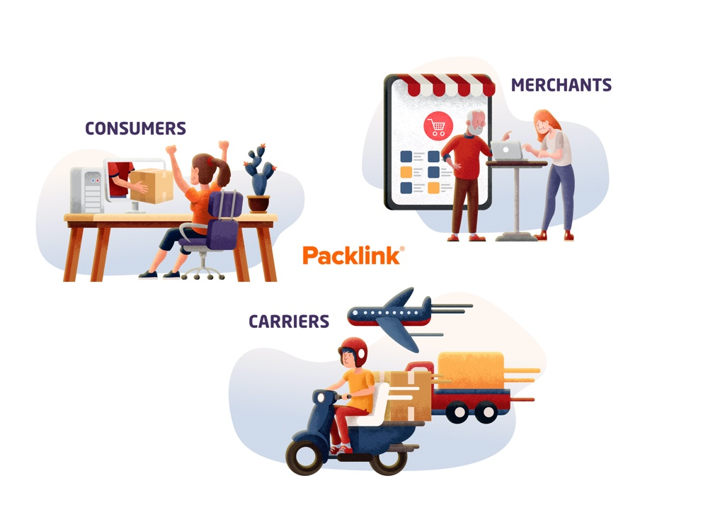 packlink_company